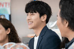 Drama Ji Chang Wook Succeeds With A Mild Taste Character