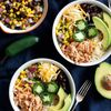 Easy Healthy Recipes To Use Leftover Chicken