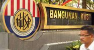 Epf Needs Rm50 Bil To Pay 6 In 2019