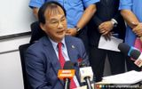 Expect Sarawak Portion Of Pan Borneo Highway To Be Delayed Says Minister