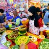 Festival Thai Malay Ekspo
