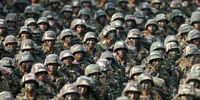 Former Defence Minister And Deputy Urges Govt To Explain Rm2 3b Meant For Asset Recovery F...