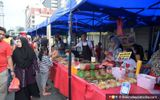 Ft Hawkers Eligible For Loans Of Up To Rm5 000