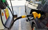 Give Fuel Subsidies Only To B20 Group Says Economist