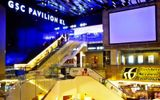Gsc Cinema At Pavilion Kl To Close From Feb 17