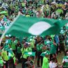 Hadi Pas Willing To Forget Past Wrongs Unite For Islam