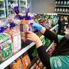Harga Roti Berperisa Gardenia Naik Antara 5 Sen Ke 20 Sen