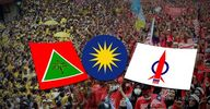 How The Differing Fortunes Of Malaysia S Chinese Majority Political Parties Could Hurt The Country
