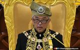 How Would The Agong Know The Pm No Longer Has The Majority