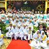 Ibu Kongsi Rahsia Enam Anak Hafal 30 Juzuk Al Quran