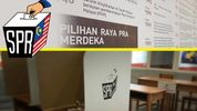 If This Is Not Bribery What Is Syed Saddiq Announces Rm4 Mil Sports Allocation For Tanjung Piai What Says Ec Bersih