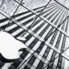 Indonesia Jadi Negara Pertama Di Asia Miliki Apple Developer Academy