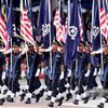 Ipcmc Police Are Not Above The Law