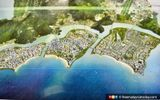 Is The Ptmp A Trojan Horse For The Penang South Reclamation Agenda