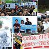 Isu Pinjaman Ptptn Perlu Dilarang Jadi Manifesto Parti Politik