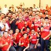 It S Syed Saddiq S Fault Says Terengganu Ppbm Youth After Tanjung Piai Loss