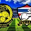 Kelayakan Piala Dunia 2022 Piala Asia 2023 Malaysia Thailand