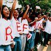Kerajaan Ph Perlu Utamakan Reformasi Institusi Kembalikan Kestabilan Politik