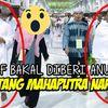Kerap Kritik Jokowi Duo F Ini Dihadiahi Bintang Mahaputra Nararya