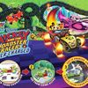 Kiddomo Universe Tarikan Terbaru Dengan Mickey The Roadster Racer Super Charged