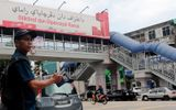 Kuantan Traders Allowed To Challenge Authorities Over Jawi Signage