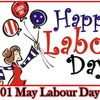Labour Day 2018