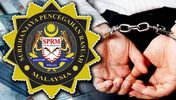 Macc Confirms Arrest Of 3 Officers In Case Linked To Former Dept Head