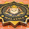 Macc Needs To Improve Its Public Image Says Latheefa Koya