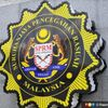 Macc Officers Pledge Support For Latheefa The 10th Outsider To Head Agency