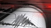 Magnitude 6 2 Quake Strikes Off Indonesian Island Of Sumatra Usgs