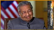 Mahathir S Innate Racism Shows Up In Foreign Policy Towards Other Nations And This Is Dangerous For Malaysia
