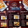 Makan Makanan Timur Tengah Di Syrian House Restaurant Kampung Baru Kl