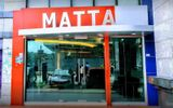 Matta Plans To Sue Mata For Using Its Good Name And Goodwill