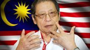 Message Received No Use Kit Siang Stop Mahathir Bersatu Before It S Too Late