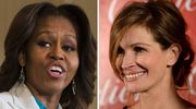 Michelle Obama Julia Roberts In Kuala Lumpur Next Week To Attend Inaugural Leaders Asia Pacific Forum