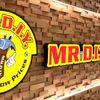 Mr D I Y Tawar 1 000 Peluang Pekerjaan Kepada Rakyat Malaysia
