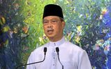 Muhyiddin Is The Worst Pm Because He Is Not From Dap
