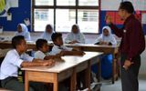 New Education Reforms Or Just Mahathir S Old Obsession