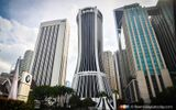 No Probe Into Allegations Of Missing Tabung Haji Funds Dewan Told