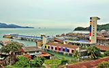Pangkor Island Closed To Outsiders Labuan Ferry Services Cut