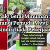 Pemilihan Umno Sebelum Pru15 Boleh Cetus Keretakan Pecah Belah Parti Najib