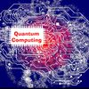 Pengertian Quantum Computation Dan Implementasinya