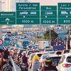 Peningkatan Kes Mengerikan Singapura Gantung Kebenaran Rentas Sempadan Malaysia