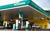 Petronas Dagangan Slips Into The Red On Lower Sales