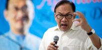 Pkr Must Fight To Bring About Systemic Change Says Anwar