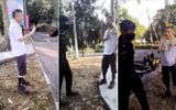 Police Report Lodged Against Penang Doctor At Jogging Park