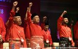 Ppbm State Divisions Declare Support For Current Party Leadership