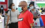 Price Too Low Face Mask Producer Says Will Stop Output