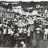 Provokasi Dap Punca Peristiwa Hitam 13 Mei 1969 Abu Zahar