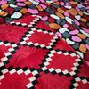 Puas Hati Beli Online Karpet Tatami Gebu Cantik Murah